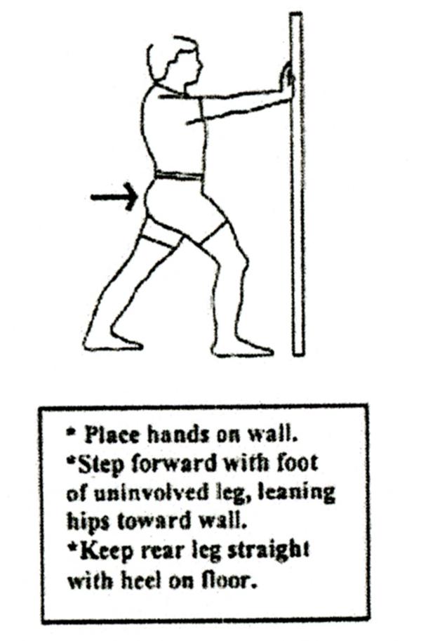 ankle_flex5
