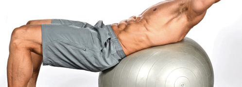 core-muscles