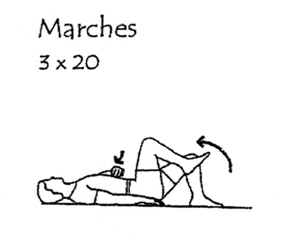 core_strength4