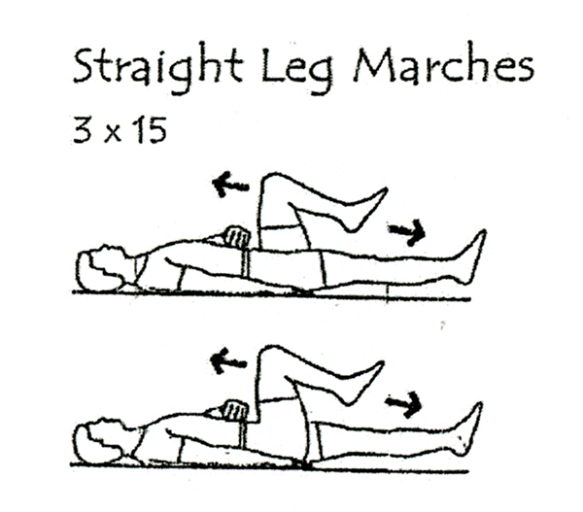 core_strength5