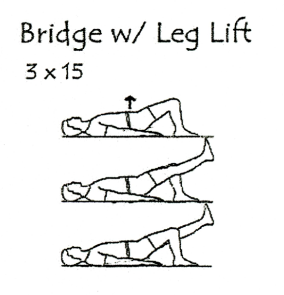 core_strength6