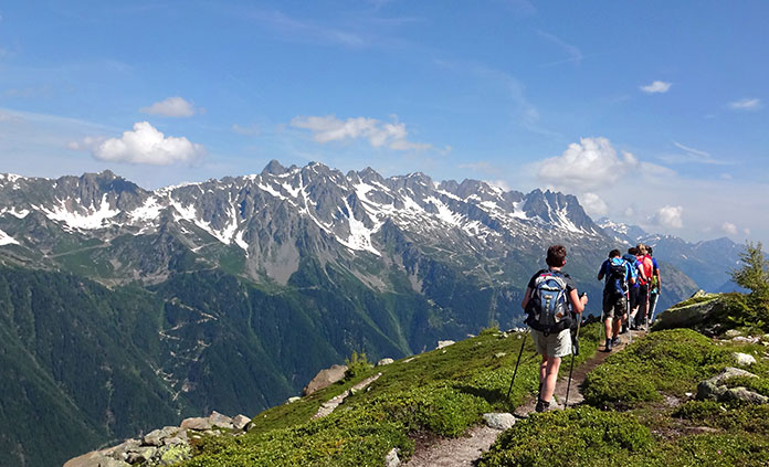 french-italian-alps-walking-hiking-tour