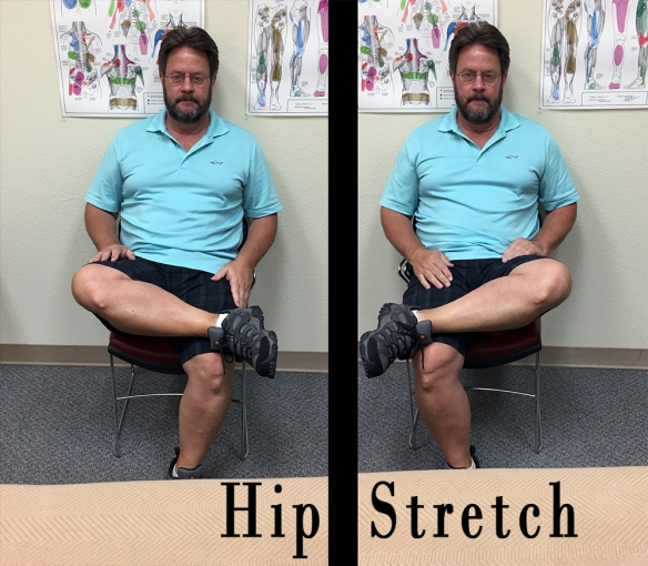 Hip_stretch