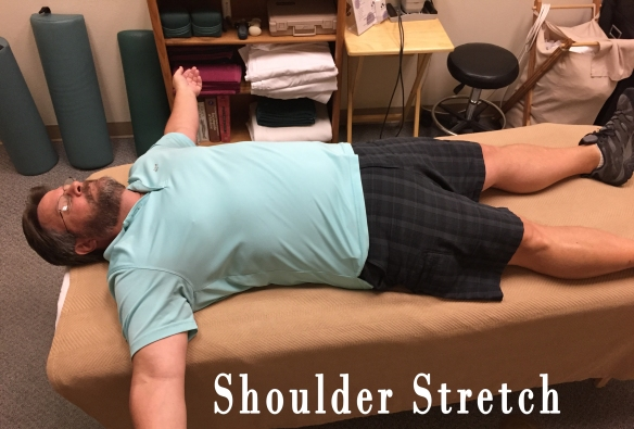 shoulder_stretch