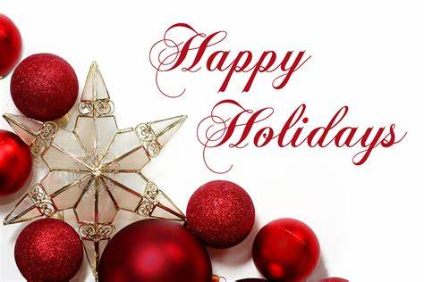 happy_holidays_red